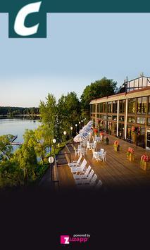 Cragun's Resort on Gull Lake poster