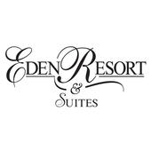 Eden Resort & Suites icon