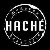 Hache Moderne Brasserie icon