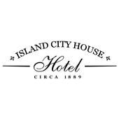 Island City House icon