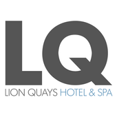 Lion Quays Hotel & Spa icon
