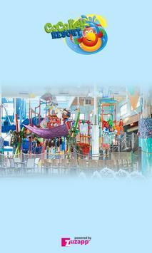 Ramada CoCo Key Water Resort poster