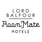 Lord Balfour Hotel icon