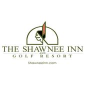 The Shawnee Inn & Golf Resort icon