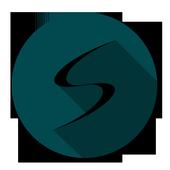 TouchWiz Style CM12 Theme icon