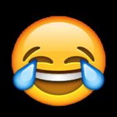 Funny WhatsApp Jokes icon