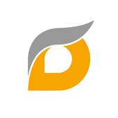 Pied Parker icon