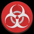 Biohazard Substratum|RRO|CMTE