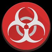 Biohazard Substratum|RRO|CMTE icon