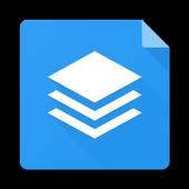 Prime Layers & CMTE Theme icon