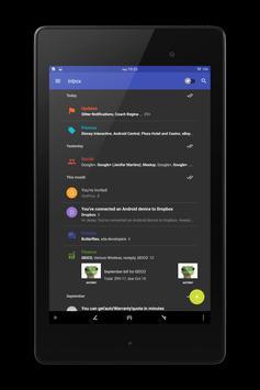 Prime Layers & CMTE Theme apk screenshot