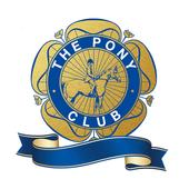 Pony Club icon
