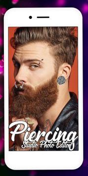 Piercing photo editor screenshot 11