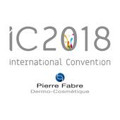 IC-2018 icon