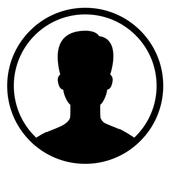 ZenCard icon