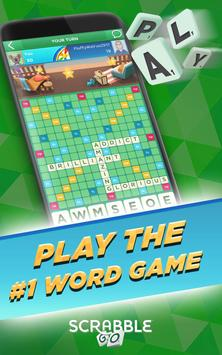 Scrabble GO screenshot 10