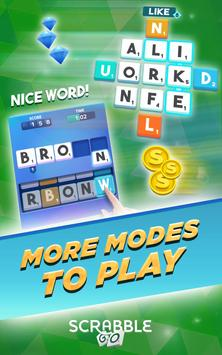 Scrabble GO screenshot 11