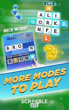 Scrabble GO screenshot 6