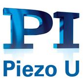 Piezo University icon