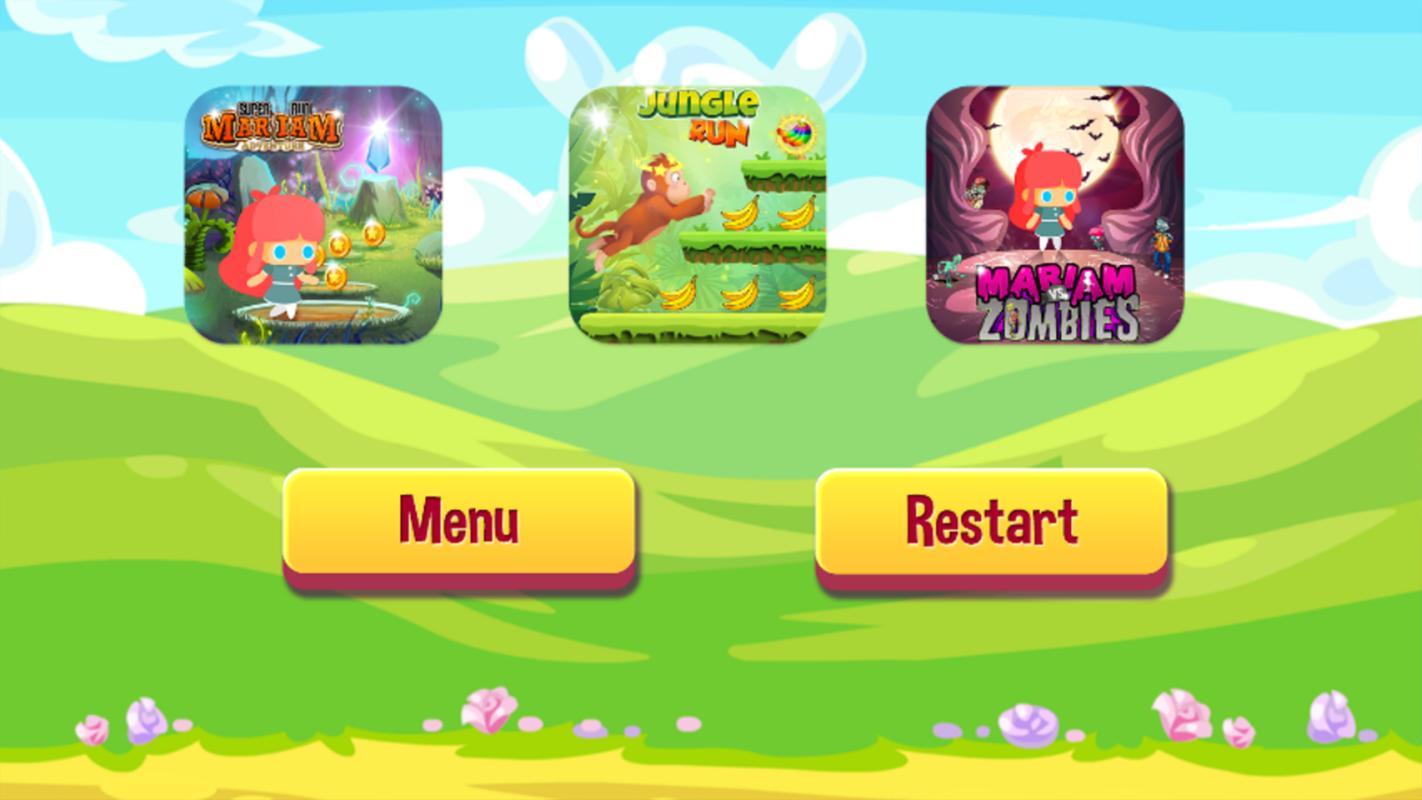 ... Run Pig Master apk screenshot ...