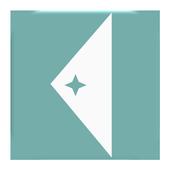 Pikm8 icon