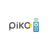 PikoTV Remote icon