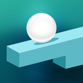 Ice Ball Drop icon