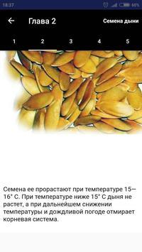 Дыня screenshot 2