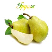 Груша icon