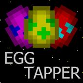Egg Tapper icon