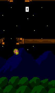 Egg Tapper apk screenshot