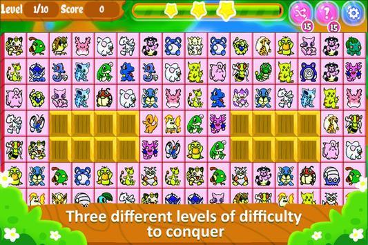 Pikachu 2000 screenshot 2