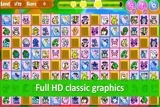 Pikachu 2000 screenshot 3