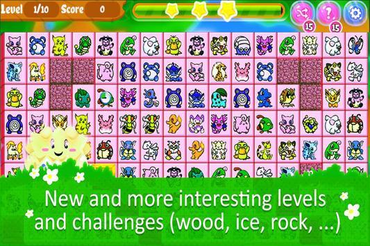 Pikachu 2000 screenshot 4