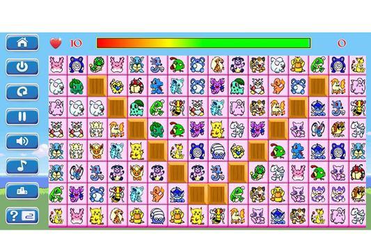 Pikachu 2003 screenshot 3