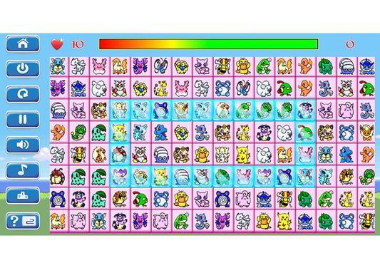 Pikachu 2003 screenshot 5