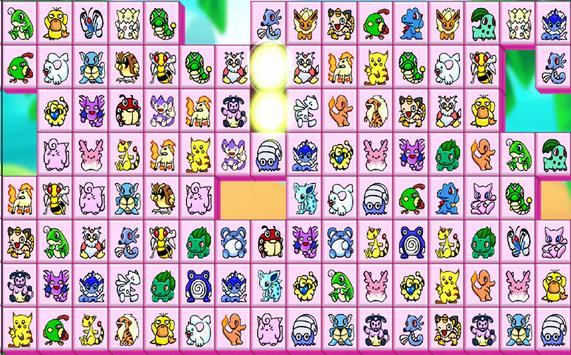 Pikachu Animal Classic 2001 poster