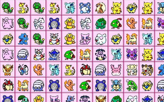 Pikachu Animal Classic 2001 screenshot 5