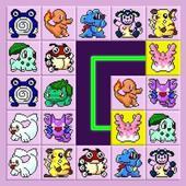 Pikachu co dien 2003 icon