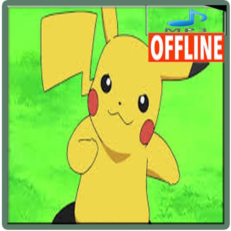 Pikachu Ringtone Sms Tone