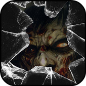 Zombie Wallpapers icon