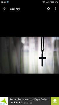 Cross Wallpapers HD apk screenshot