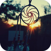 Dreamcatcher Wallpapers HD icon