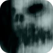 Ghost Wallpapers icon