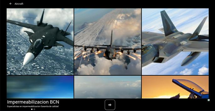 Military Wallpapers HD apk screenshot