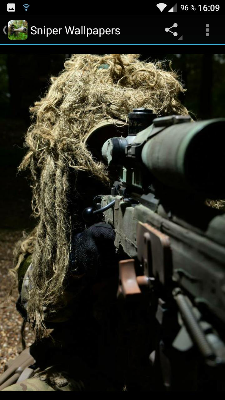 Sniper Wallpapers For Android Apk Download