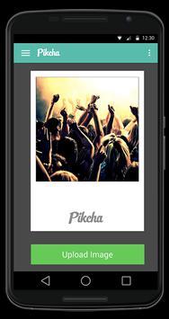 Pikcha | פיקצ'ה apk screenshot