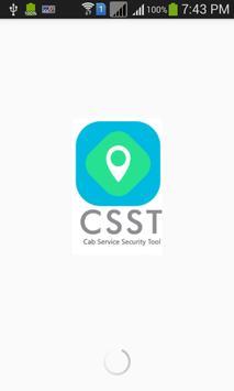 CSST poster