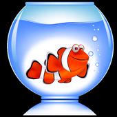 Marine Aquarium Fish Guide icon