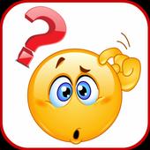 логические задачи для детей 10-12 лет с ответами с подвохом